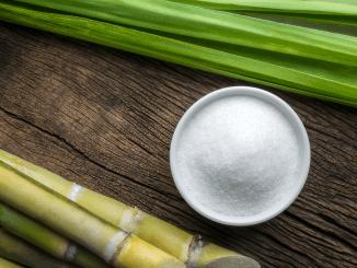 Zucker in unserer Ernährung
