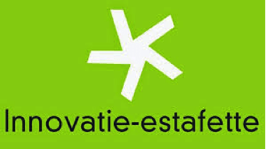 2015innovatie-estafette-logo