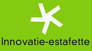 2015innovatie-estafette-logo