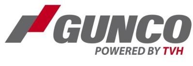 Gunco-logo2-590x201