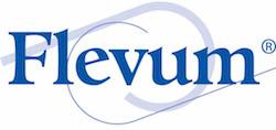logo flevum