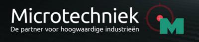 microtechniek