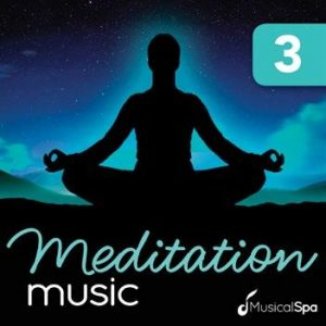 Well Cell Meditation Music