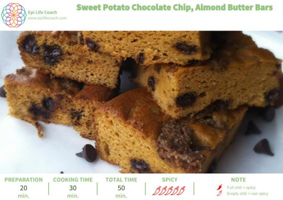 Free Sample Dessert Recipes Page 1