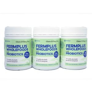 FermPlus pack of three