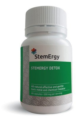 StemErgy Detox