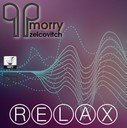 Morry Zelcovitch Brainware Relax free sample