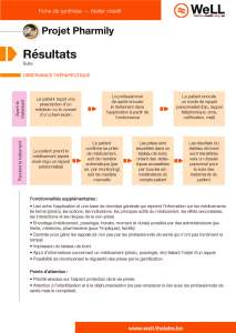 WeLL-LivingLab-Pharmily-20150714-FicheRetourAtelier_Page_4