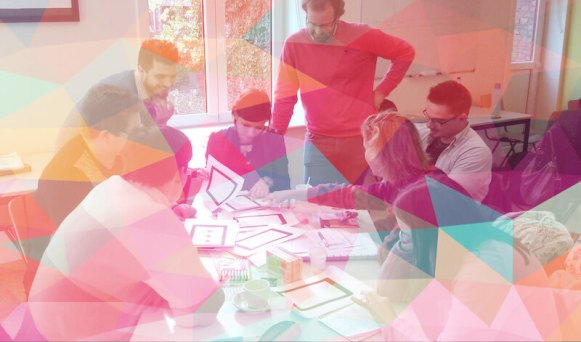 Méthodo#5_Design Thinking et Creative Problem Solving