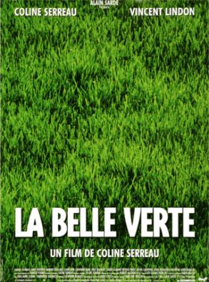 AfficheLaBelleVerte_low-318x430