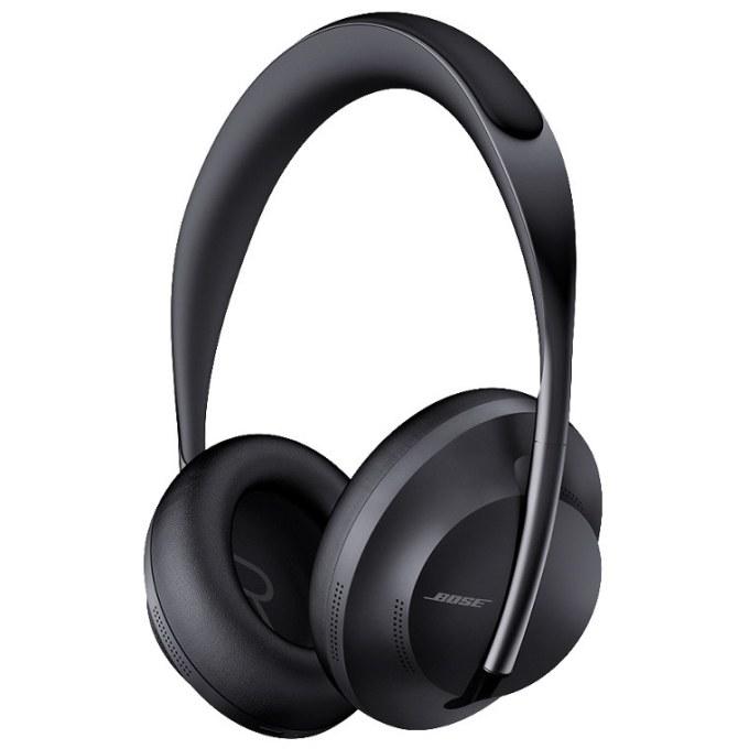 Testsieger und sehr gut im Test von CHIP 4/2020: BOSE Headphones 700