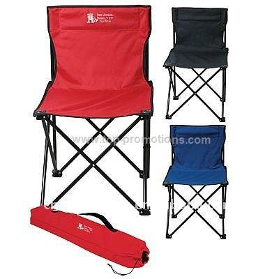wholesale folding chairs chair covers for a wedding outdoor with carry bag fob china us 3 0 6