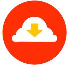 icono-hosting Wellaggio Diseño Web Valencia