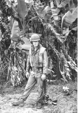 Vietnam War – Unbiased