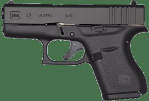 glock43-left