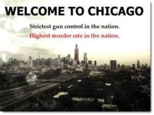 chicago-highest-murder-rate-in-nation-485x362