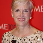 cecile_richards_2011_shankbone_2