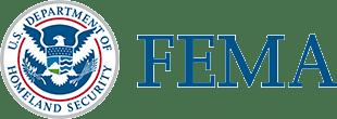 FEMA Rebukes Rumors