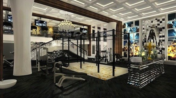 push back chair knoll wassily the miami fitness scene is heating up | well+good