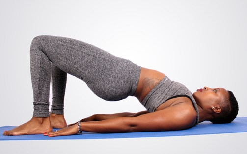 7 Best Exercises to Get Rid Of Cellulite on Thighs, Legs and Bum Fast