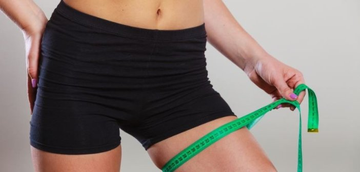 10 Easy Exercises to Get Rid Of Leg Fats Fast In Two Weeks