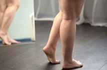 9 Best Exercises to Lose Calf Fat At Home In a Week