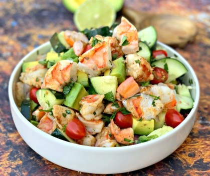 Keto Lunch Ideas: 12 Satisfying Keto Lunch Recipes for Weight Loss