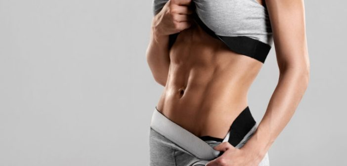 10 Yoga Workouts to Build Six Pack Abs At Home