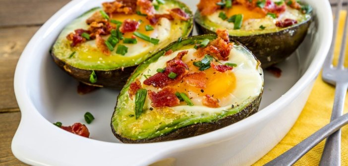 11 Superb Keto Snacks for Rapid Weight Loss