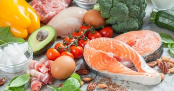 7-Day Beginner Keto Diet Meal Plan for Weight Loss