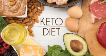 How to Eat Keto on a Budget (+ Keto Grocery List for You)