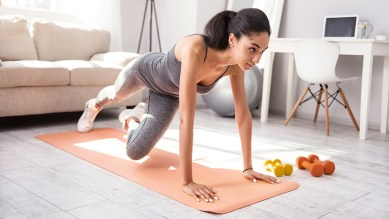 13 Best Weight Loss and Diet Tips for Women