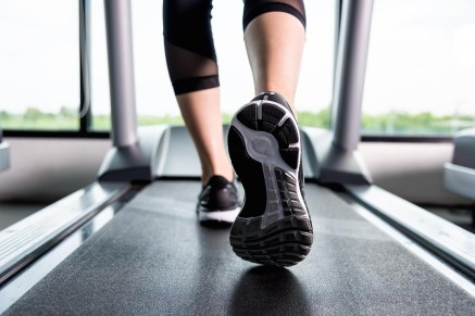 10 Best Exercises to Get Rid Of Leg Fats Fast In Two Weeks