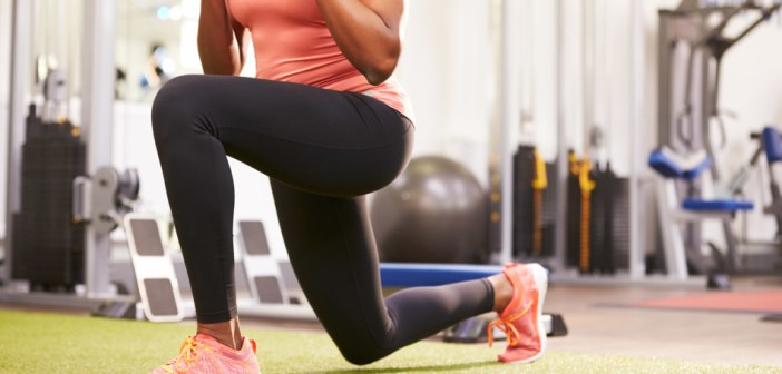 1000 Calories Workouts: Exercises That Burn 1,000 Calories At Home Fast In a Day