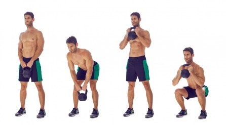 11 Killer HIIT Workouts to Burn Fat and Build Muscle Fast At Home