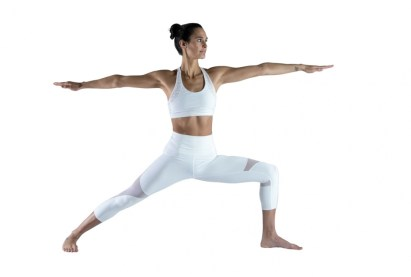 7 Yoga Workouts for Six Pack Abs At Home