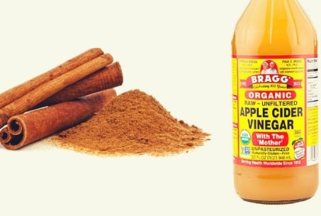 Apple Cider Vinegar for Weight Loss: How to Use Apple Cider Vinegar to Lose Weight and Reduce Belly Fat