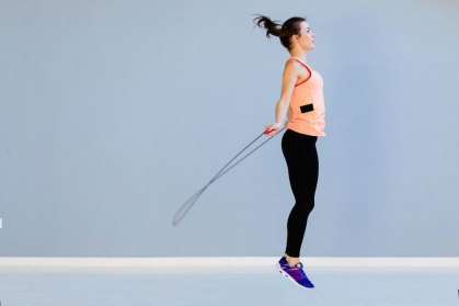 Tabata Workouts for Beginners: 9 Effective Workouts to Lose Weight Fast At Home