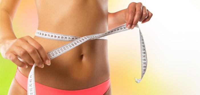 How to Get Rid Of Upper Belly Fat: 9 Best Workouts to Get Rid Of Upper Belly Fat Fast In 2 Weeks