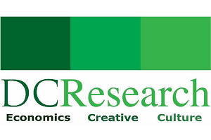 dcresearch