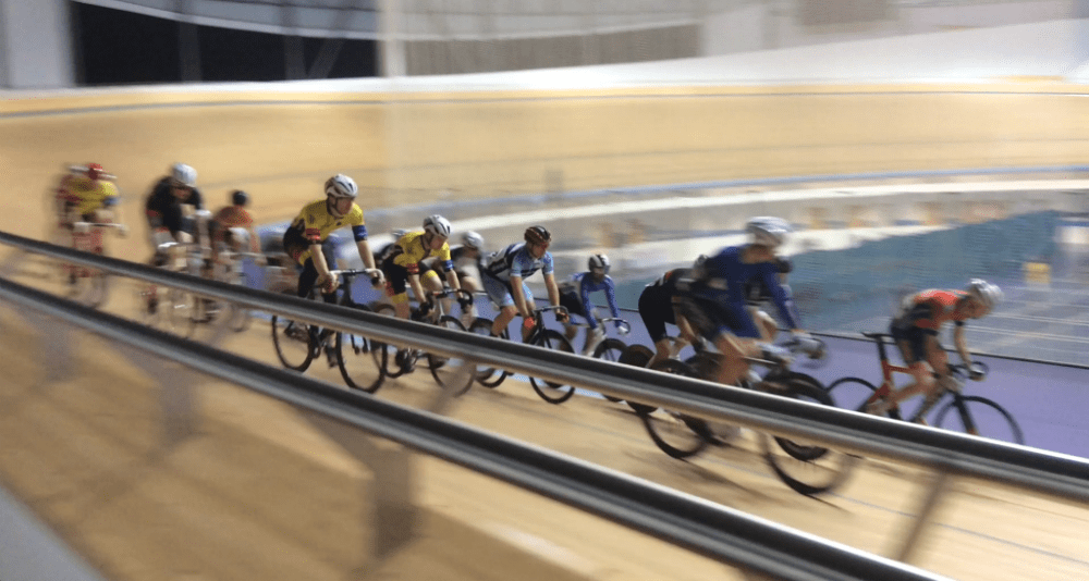 wellandvalleytrackcycling.png