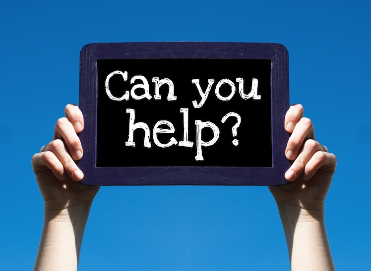 can-you-help1
