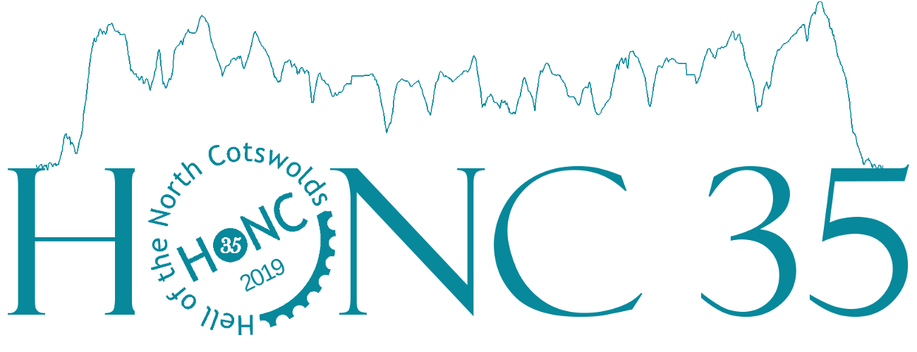 HONC_banner2