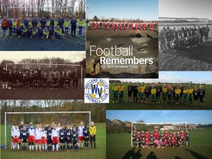 WVFC Football Remembers 1914-2014 001