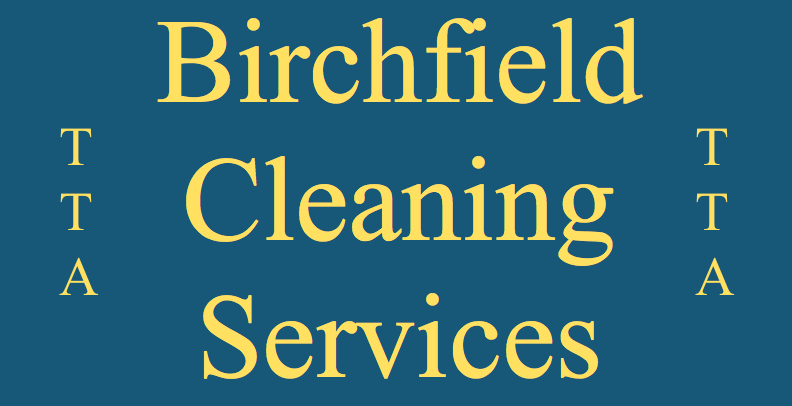 BirchfieldCS logo