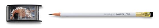 long point sharpener