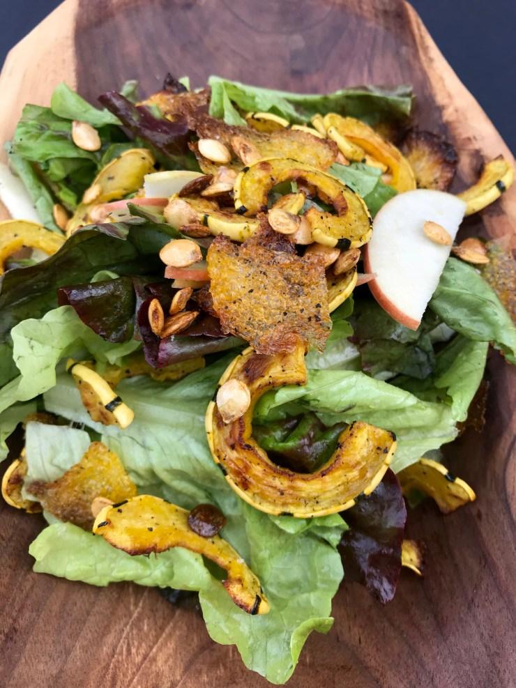 Harvest Salad - 1 (4)