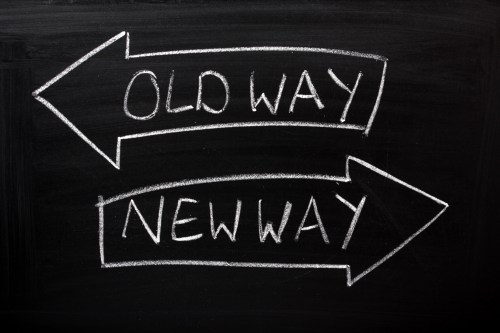 small resolution of from the old way to the new way how a wellbeing economy will respond to issues differently