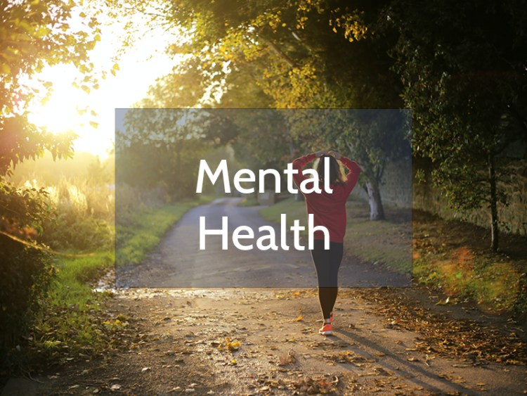 Mental-Health-Promo-Box-Wellbeing-in-your-Office-1