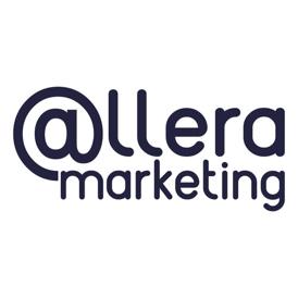 Allera-Marketing
